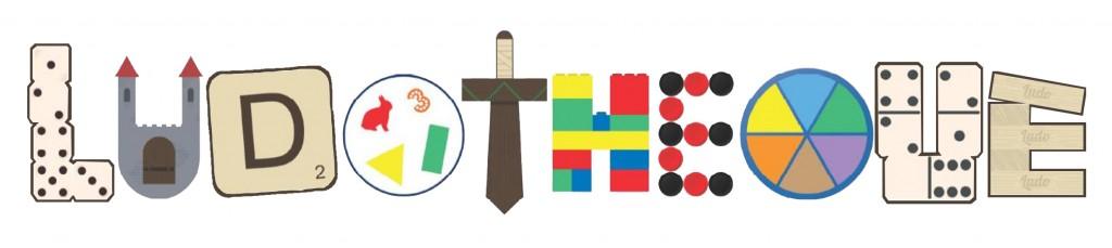 nouveau-logo-ludo