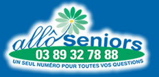allo_seniors