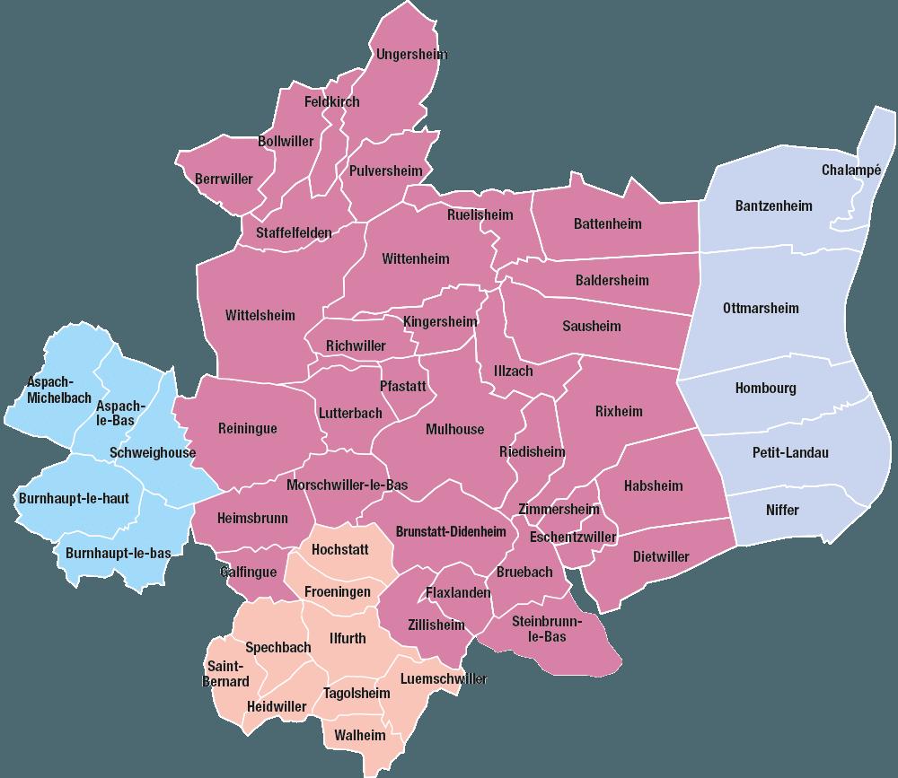 carte-communes-membres-sivom